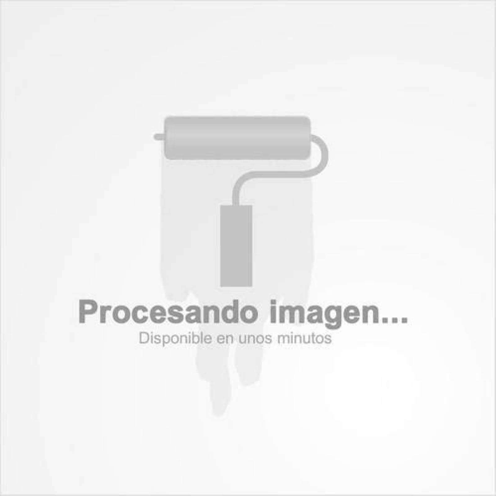 Motobomba 3' De Salida 65 Hp Truper 17117