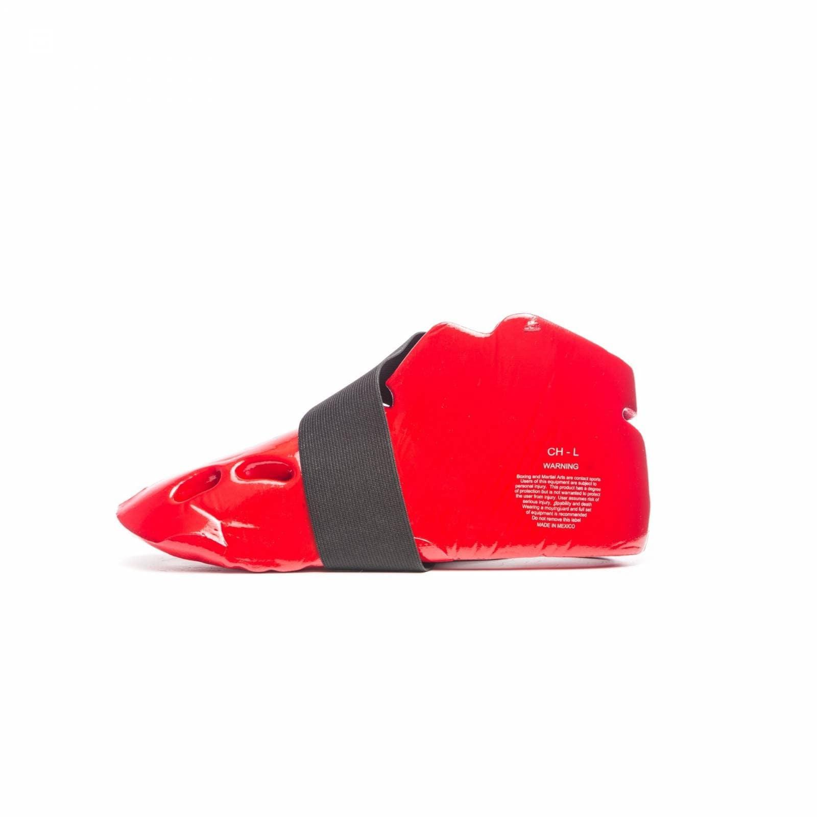 Korea Sport Karate Zapato Hard