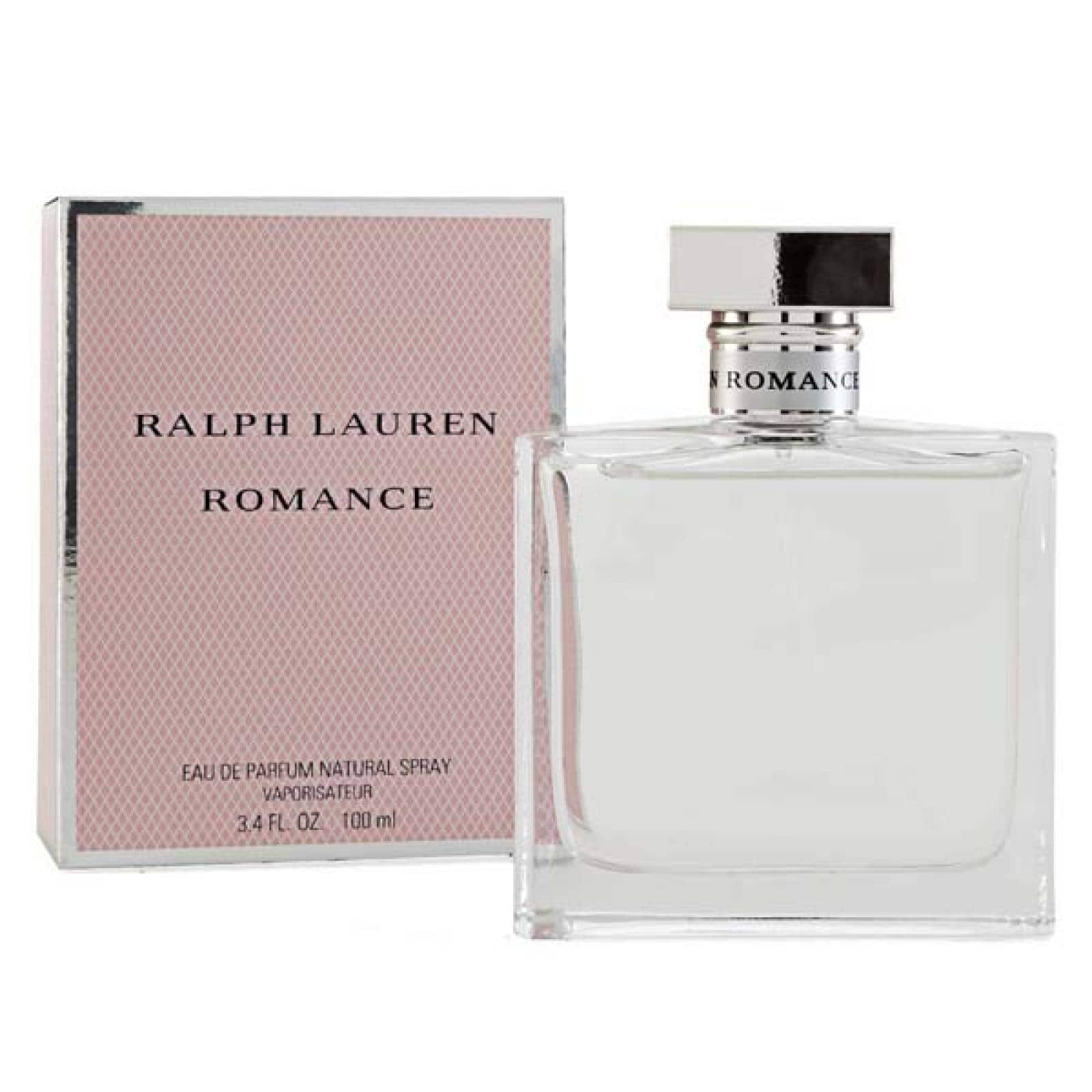 RALPH LAUREN ROMANCE 100 ML DAMA