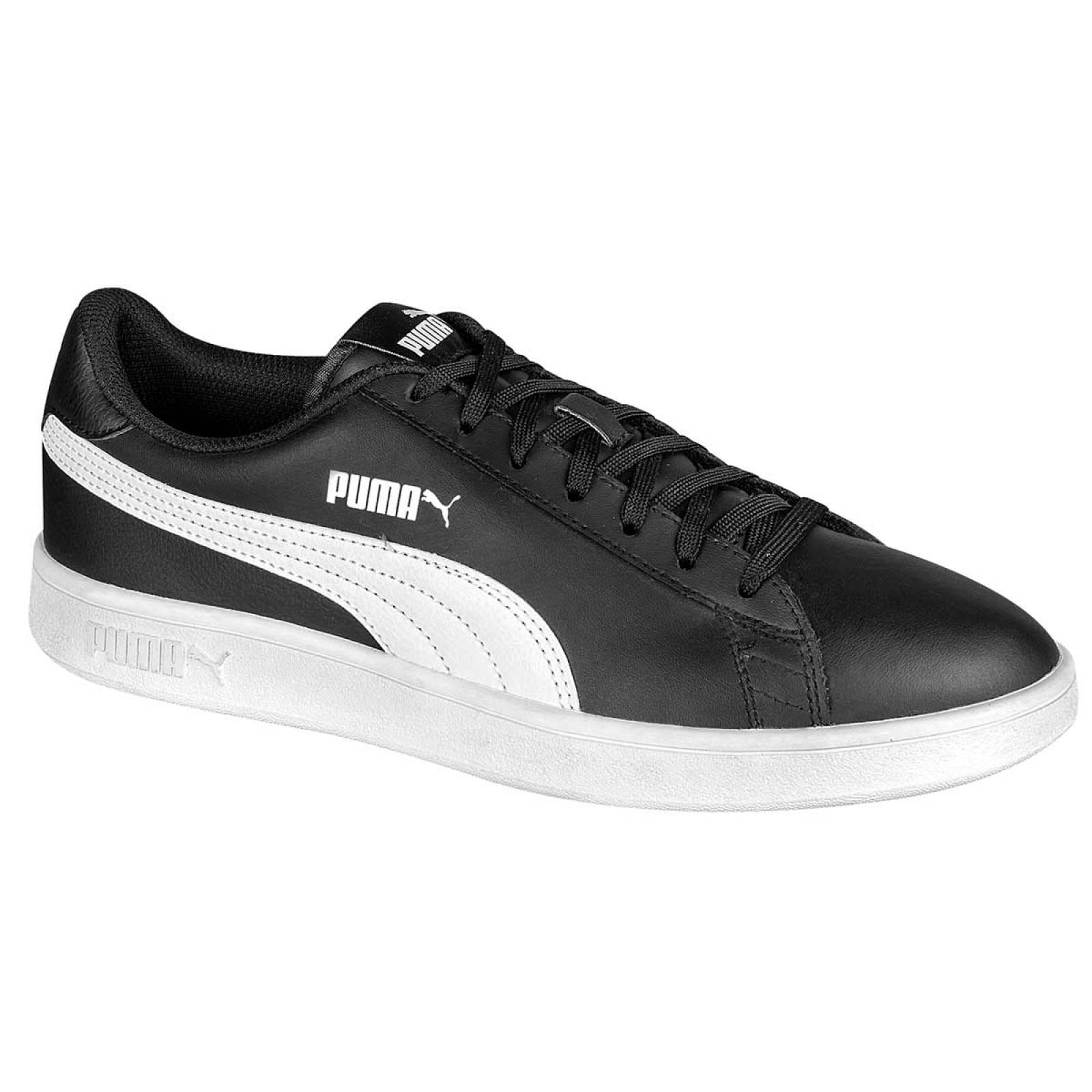 Puma Tenis de hombre 83355-1
