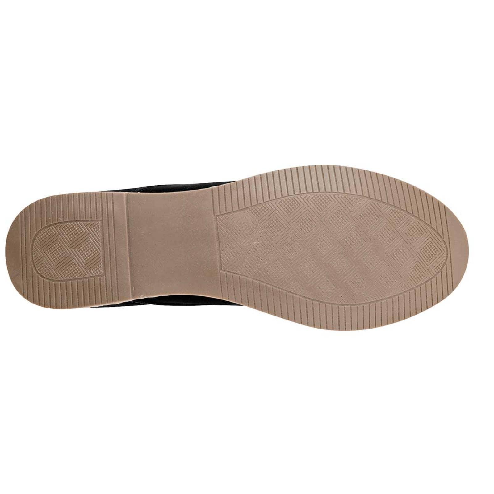 Sexy girl Zapato Mujer Negro