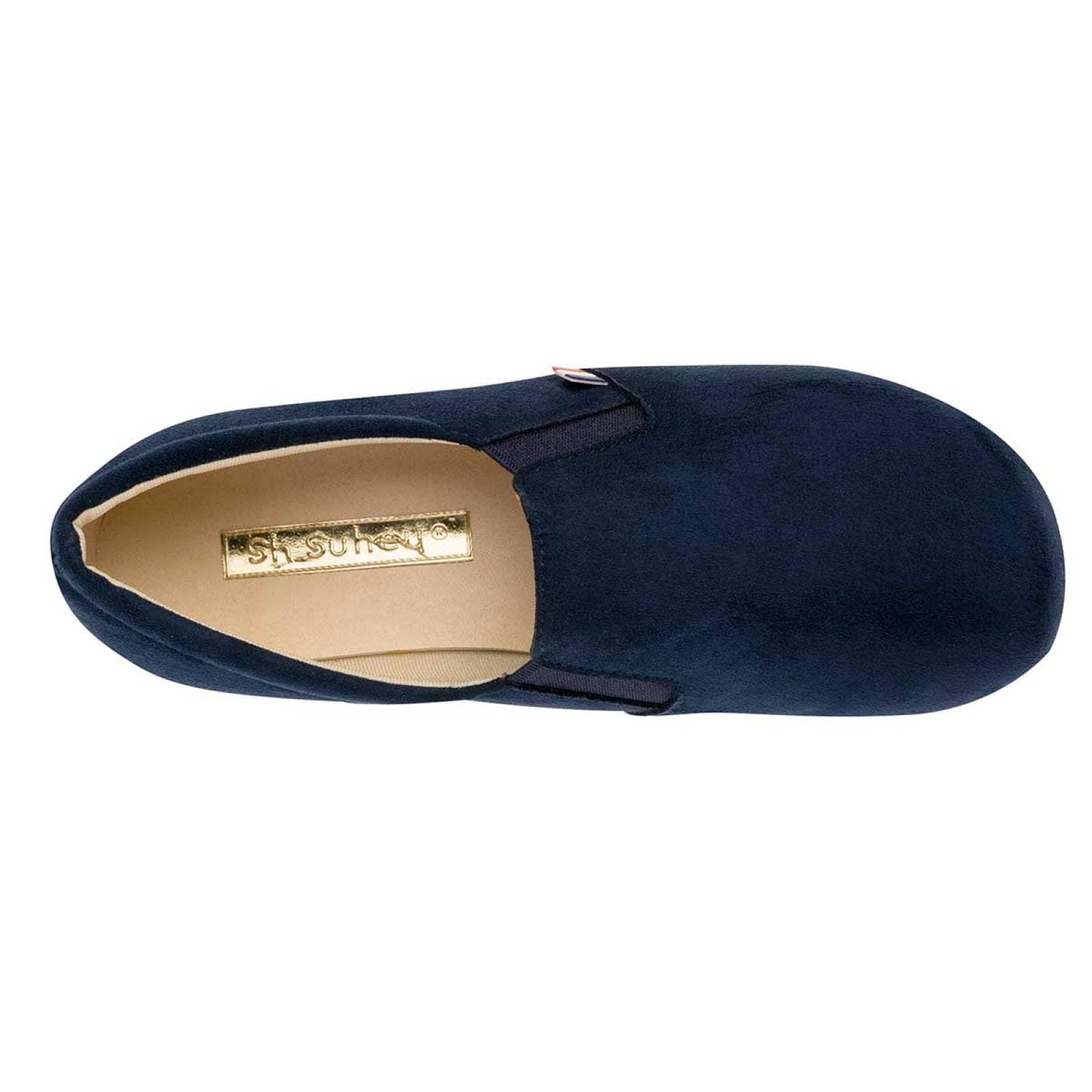 Suhey Zapato Mujer Marino