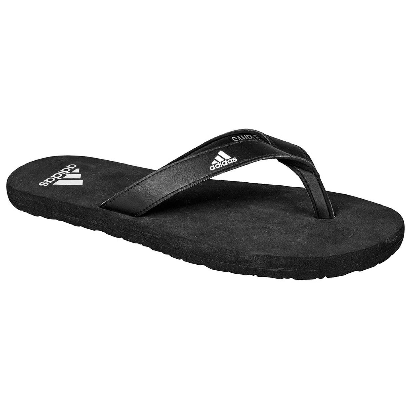 Adidas Sandalia Hombre Negro eezay flip flop