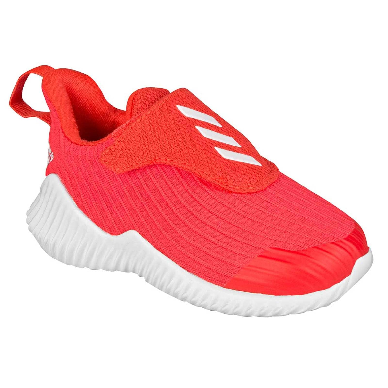 doble Hacer Asco  Adidas Tenis para Bebé Niño 88195-1