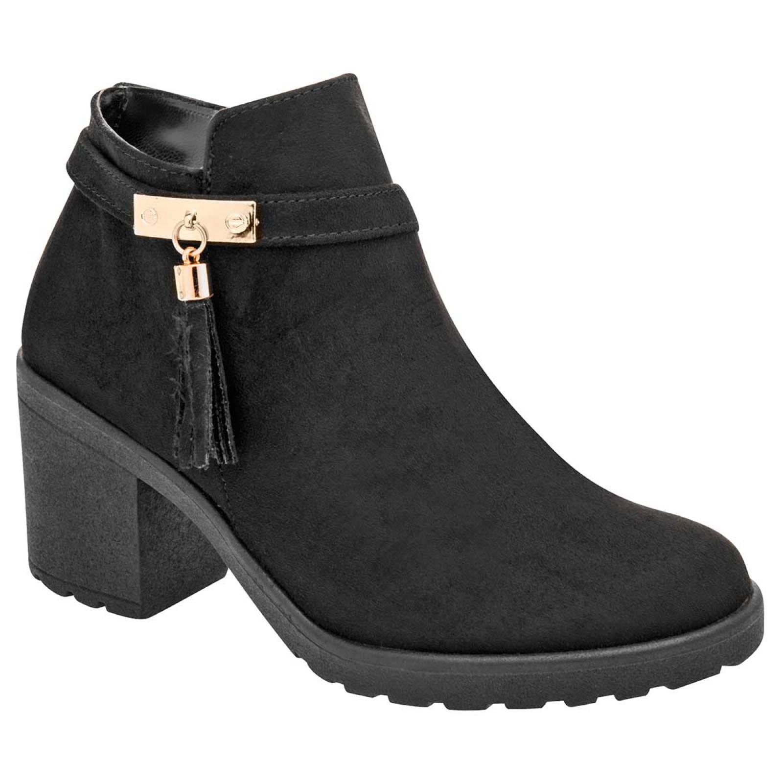 Sexy Girl Zapato para Mujer 98164-1