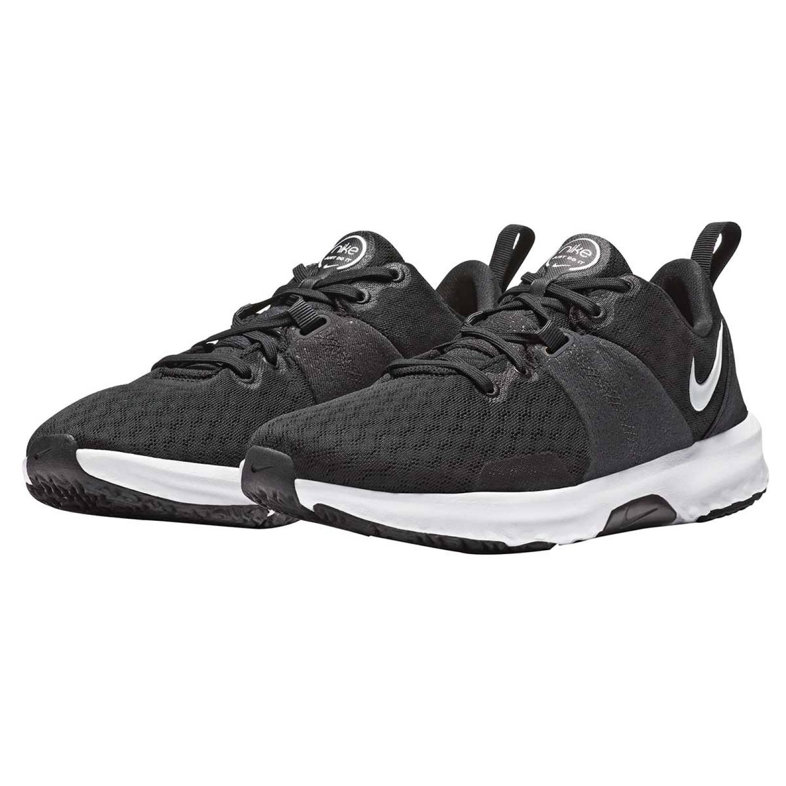 Nike Tenis para Mujer, 0 99566-1