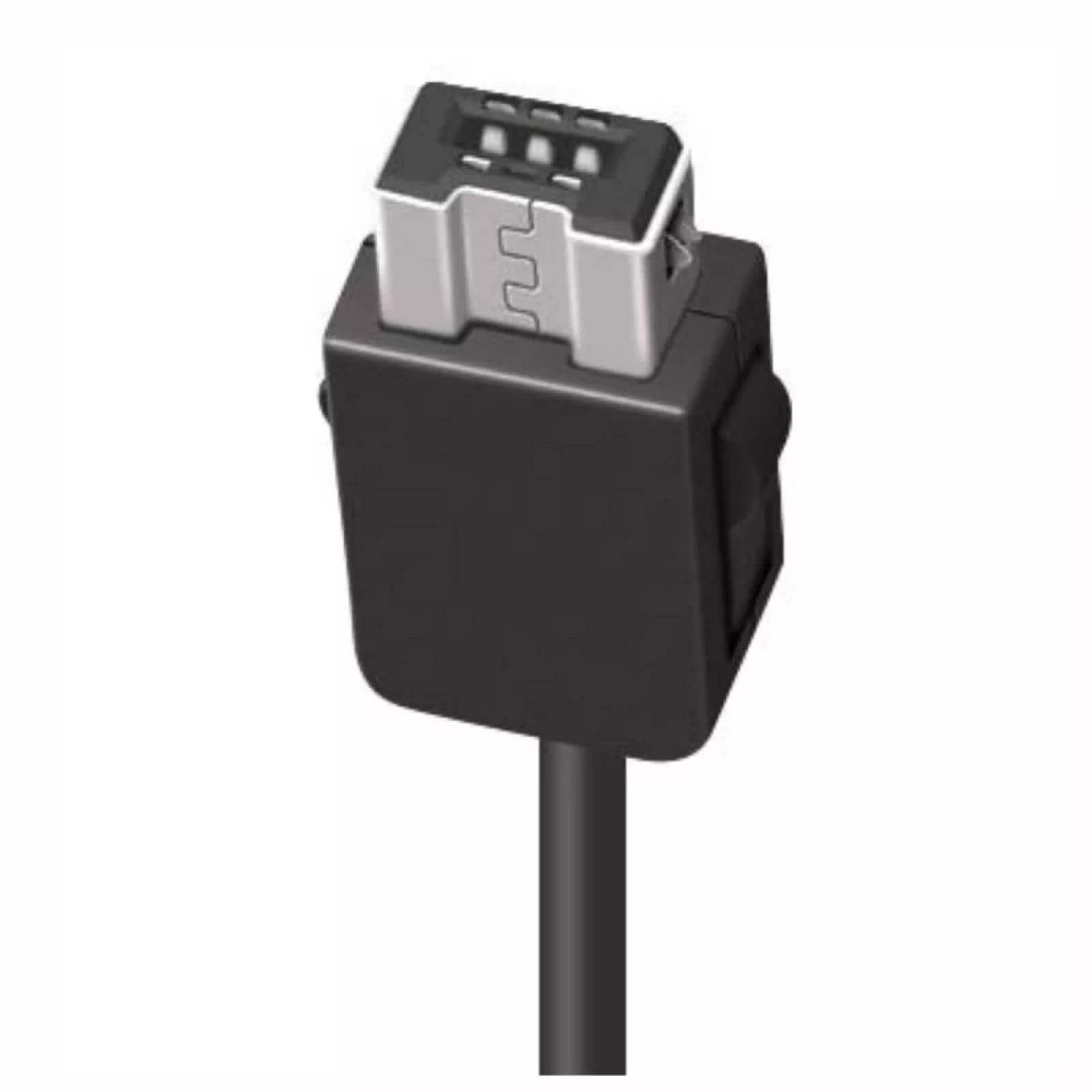 Extension SNES Classic Mini Cable 3 metros