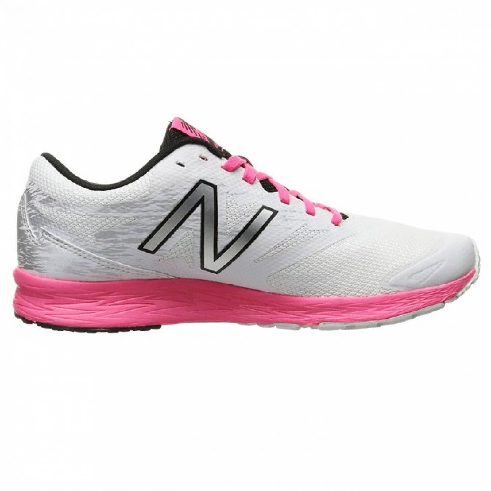 Tenis New Balance Running Course Dama Original WFLSHLW1