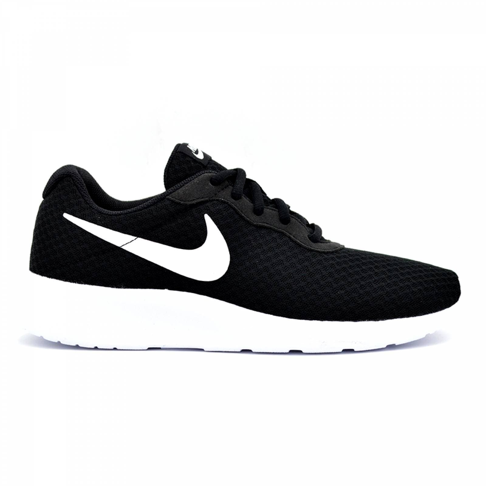 Tenis Nike para Hombre 812654 011 Negro NIK1862