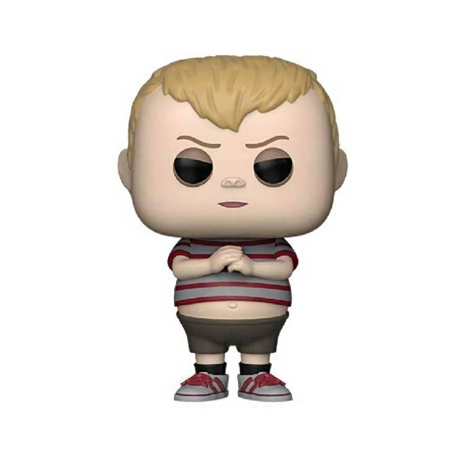Funko Pop Pugsley Addams Family Movie