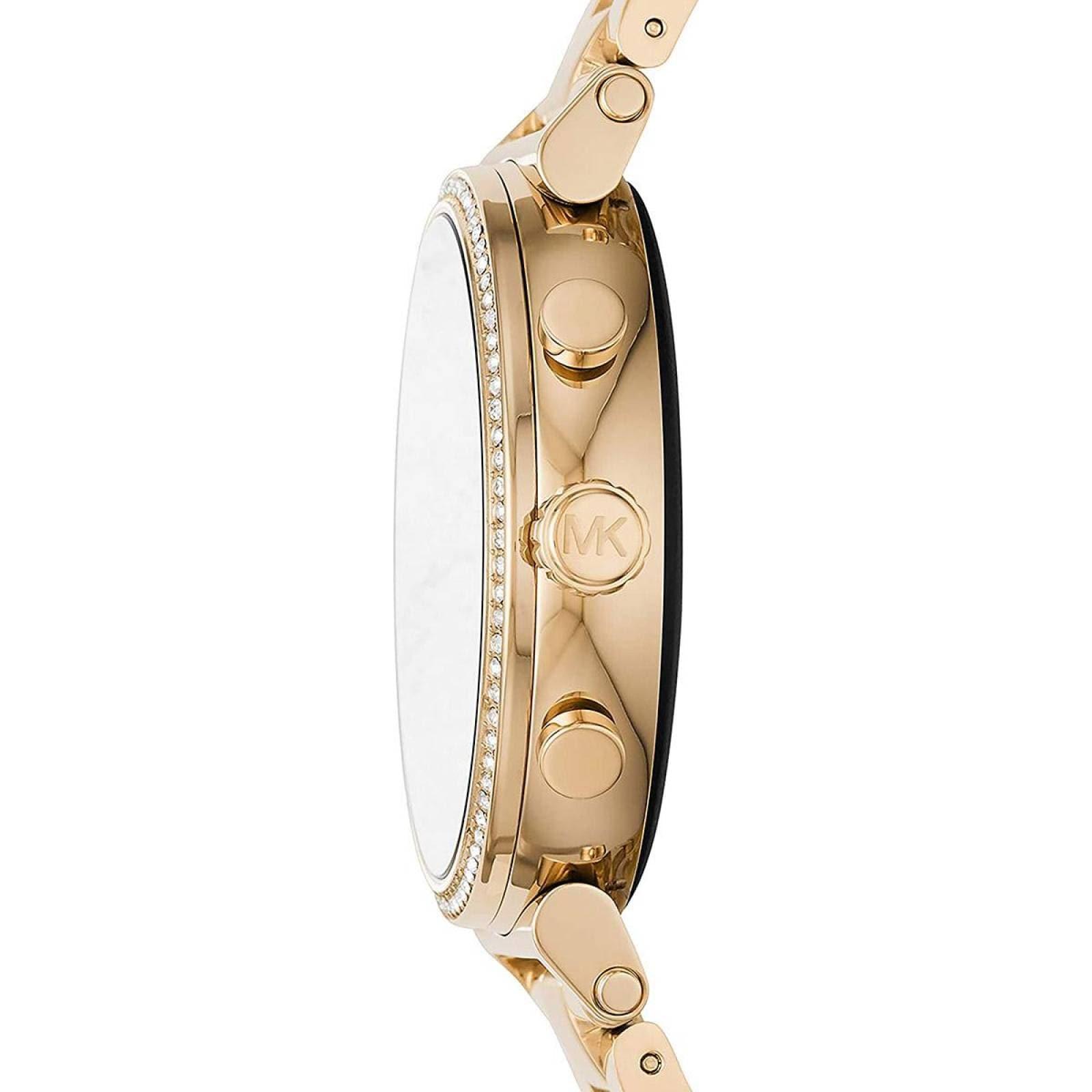 Smartwatch para Mujer Michael Kors MKT5062 Access Sofie 2.0