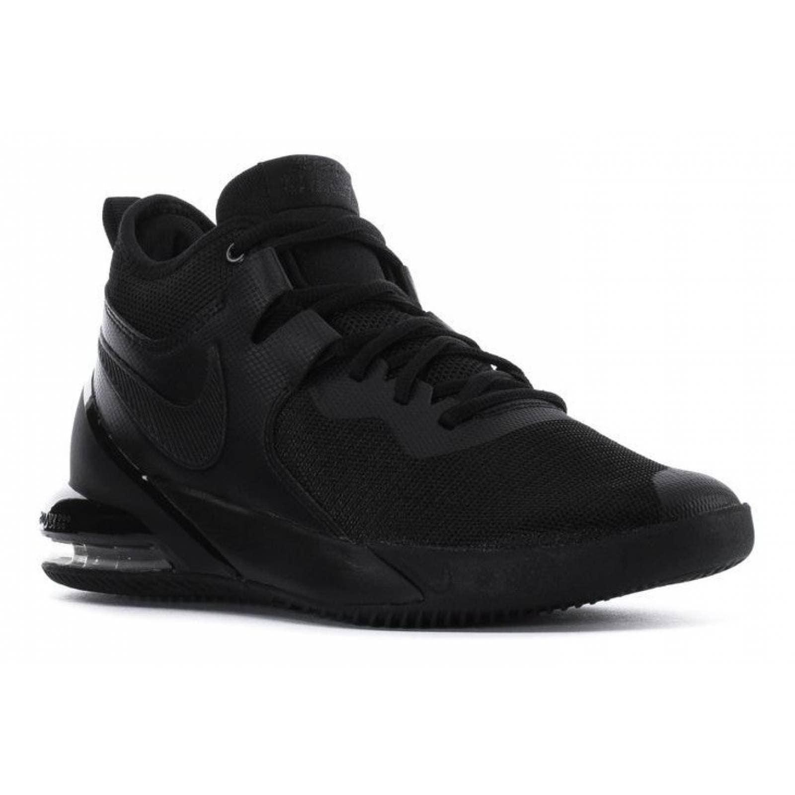techo soplo Retencion  Tenis Nike Air Max Impact Originales para Hombre CI1396 006
