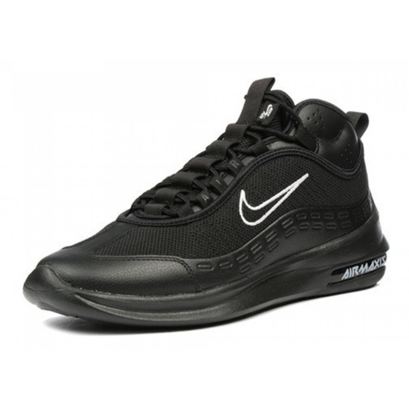 Tenis Nike Air Max Axis MID para Hombre BQ4017-002