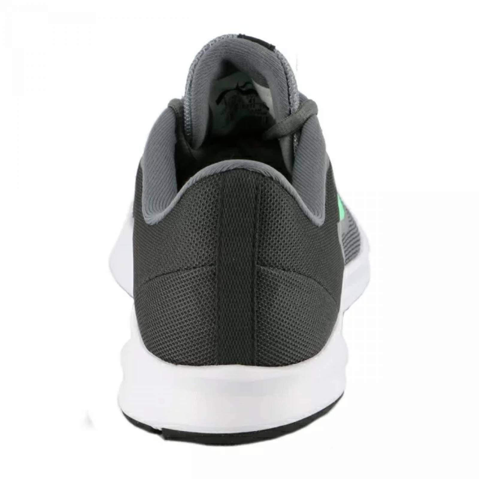 Tenis Nike Downshifter 9 Hombre Running Training Deportivo