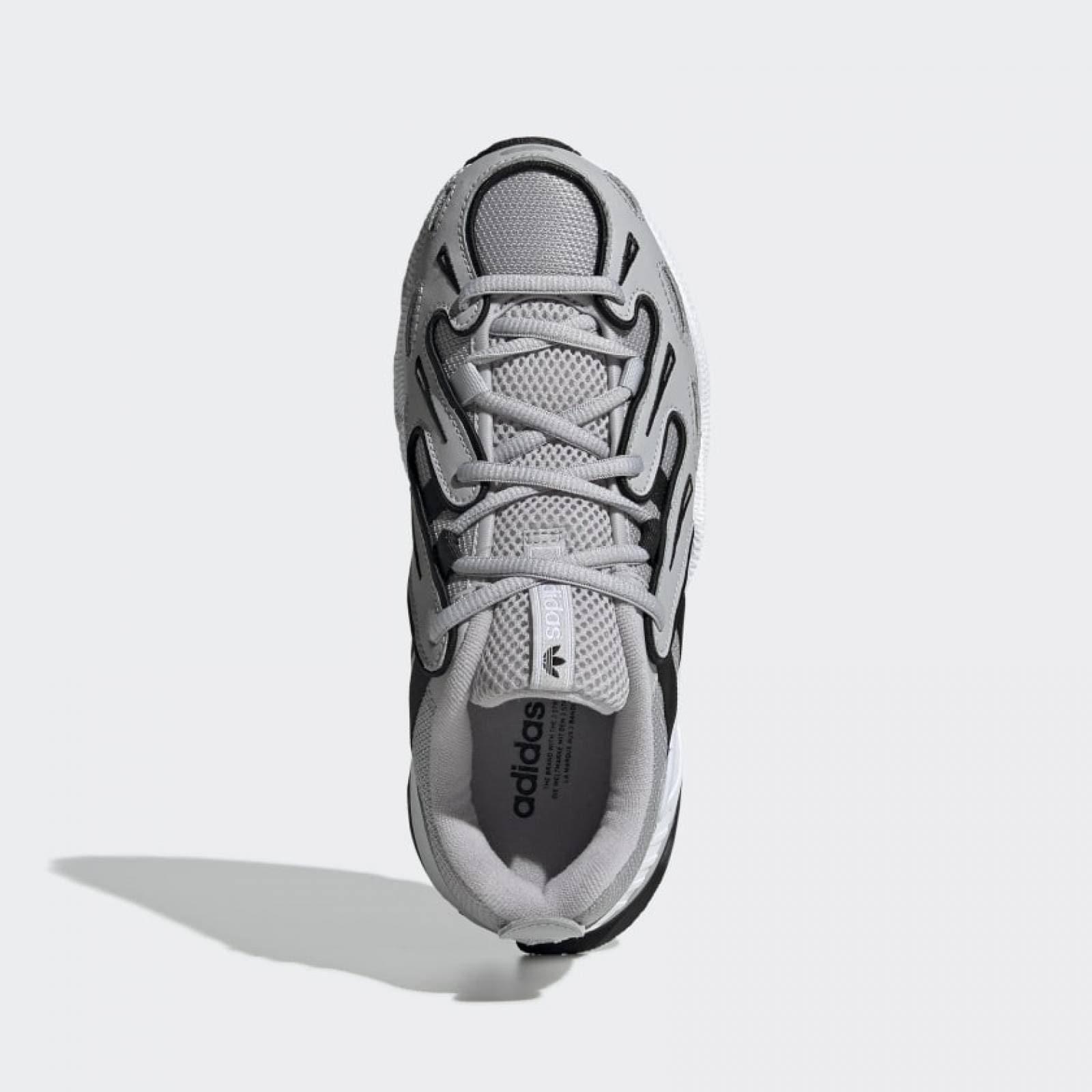 adidas eqt gazelle gris