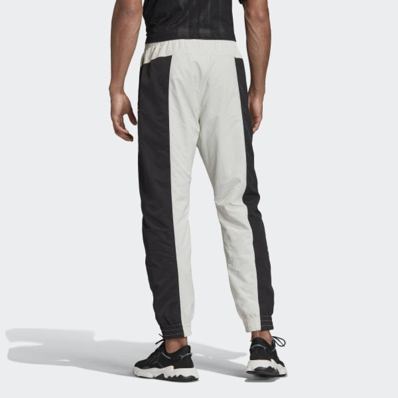 Pantalon Adidas Ryv Deportivos Hombre Urbano
